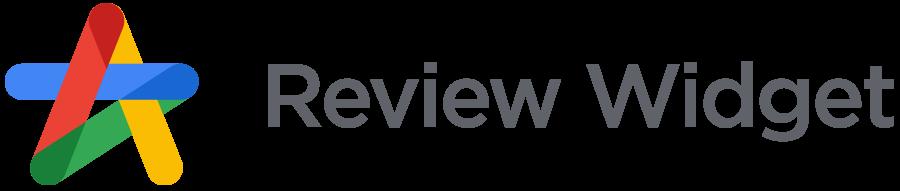 Review Widget