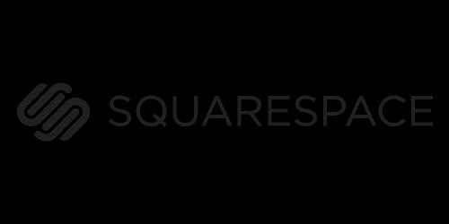 Google Widget Square Space